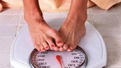 Најбрзата диета гсо која можете да ослабнете дури 15 килограми