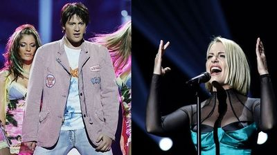 """Немој да се правиш дека не нè познаваш ако после оваа """"Евровизија"""" доживееш светска слава"""