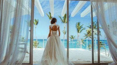 МЛАДОЖЕНЕЦОТ ГО СПОДЕЛИ ГОРКОТО ИСКУСТВО: Како таа ме изневери на денот на свадбата