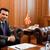 """И БРАНКО ЌЕ ОСТАНЕ НА """"УЛИЦА"""": Антикopyпциска бара да му се одземат канцелариите на Црвенковски"""