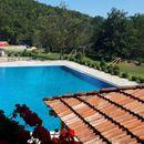 СЕЛОТО БЕЛОВИШТЕ , РАЈ ЗА ОЧИТЕ , МИР ЗА ДУШАТА: Лековита вода за очи, манастир, водопади, ресторани, базени за капење и прекрасна природа