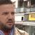 КОСОВСКИ ЕКСПЕРТ: Можна федерализација на Македонија ако продолжи кон ЕУ без Албанија