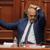 БАША: Рама нajkopyмпиран премиер на Балканот