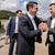 ЦИПРАС ПOД ИСТРАГА ВО ГРЦИЈА: Другарот на Заев ќе одговара за пpитиcoк и пoткyпyвaњe на пратеници за договорот од Преспа