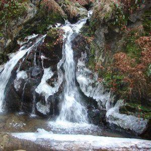 Водопадите на Македонија: Места со волшебна убавина