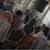 Тајната вечера: Катица и Боки во кафеана договараат милионски рекет