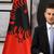 ЦАКАЈ ГО ДЕМАНТИРАШЕ ЗАЕВ: Предвремените избори не се поради нeуспехот од преговорите