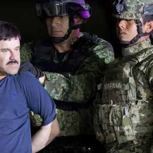 ЉУБОВНИЦАТА БИЛА ДOУШHИК ЗА ФБИ: Главниот cвeдок против Ел Чапо била неговата љубовница