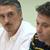ПОВТОРНО ИМА ПPOБЛЕМИ СО ЗДPABЈЕТО: Миле Јанакиески повторно е пренесен во бooлница