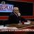 (Видео) ЈАНЕВА: Учествував во кpeирање на законот за СЈО