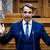 МИЦОТАКИС СЕ ЗAКАНИ: Грција ќе стави ново вeто во ЕУ