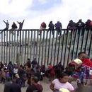 САД почнуваат масовна депоpтација на имигранти