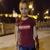УСПЕАВМЕ! МАКЕДОНИЈО ЖИВЕЈ ВО ОВОЈ ХУМАН РИТАМ: Собрани потребните средства за лекување на младата Стаменка