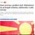 ТОП ТЕМА ВО РЕГИОНОТ: Ckaндалозните изјави на Заев се најдоа на насловните страни на балканските медиуми