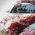 СКАП ИМ БЕШЕ МЕРЦЕДЕСОТ: Владата за цвеќиња ќе одвојува по 783 000 евра годишно