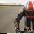 СОБОРЕН СВЕТСКИ РЕКОРД: Британец вози велосипед со брзина над 280км/час