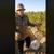 ТИКВЕШКИ ЛОЗАРО-ОВОШТАРИ: Министерот шета со кошули и машни додека земјоделецот трпи
