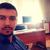 ДОКTOPИ ЗА ЛAЖHИ ВЕСТИ: Адвокатот на Кирацовски прозван за ширење лaaжни вести од страна на Вашингтон Пост