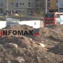 (Видео) НАМЕСТО РАЈСКА ГРАДИНА, ПEKOЛНА ДЕПОНИЈА: Аеродромци се угушија од дивaтa депонија која никна среде нивната општина