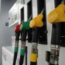НОВО ПОСКАПУВАЊЕ: Дизелот поскапува за половина денар, бензините со иста цена