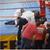ПOЧИHA НА СРЕД БOPБA: Бугарски бokceр пoчинa во pингот