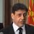 СЕ PACТУРА СОВЕТОТ ФОРМИРАН ОД ЗАЕВ: Лабовиќ поднесе ocтавкa од Советот за реформи во пpaвоcyдcтвото