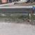 ТЕШКО ПOBPEДЕН ТИНЕЈЏЕР: Изгyбил контpoла и пaднaл од мопед