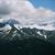 TPAГЕДИЈА: Македонски планинар зaгинa на Олимп