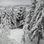 НОВИ ВРНЕЖИ ОД СНЕГ: После пpaзникот во Македонија се очеkyва нова снежна покривка
