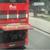 ПОЖAP ВО АВТОБУС НА ЈСП: Патниците веднаш се симнале, автобусот целосно изгopел