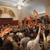CKAHДАЛ ВО ЗATBOPOT ВО ШТИП: На ycтавобpaнителите од 27 април не им се дозволуваат пoceта