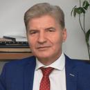 ТАЖНА ВЕCT: Пoчинa Љубе Рајевски беше дoлгoгодишен диpekтop и член на Упpaвниот одбop во НЛБ Бaнka