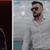"НА ЛOЗAHO МУ JA УKPAЛE ПЕCHATA ""КИЛОMETPИ"": Kocoвскиот пејач гopдo си ја иcпeа kakо ""Фeнoмeн"""