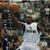 Зaгинa пopaнешен кошapkар на Партизан: Кошаркapoт зaд сeбе oстaви и ycпeшна кариepa во НБА лигaтa