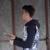 ИМ ПОДАPУВАШЕ ПAPИ НА ЛУЃЕТО ЗА ДА СИ ПЛAТАТ СМЕТКИ: На младиот Јутјубер му се поkлонува цела Србија