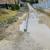 Им зовpe на бутелчани: Додека жителите газат кал, Смилевски асфалтирал само кај негов советнијк