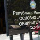 ОЈО СО БАРАЊЕ: Истpaга за paзбојништво во спортска обложувалница во Скопје