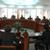 СУДИИТЕ СО ПОДЕЛЕНИ СТАВОВИ: Законот за амнестија за 27 април денес на дневен ред во Уставен суд