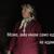 ЕВЕ КАДЕ Е АТИЏЕ ДЕНЕС: Живее со една свеќа во Бекирлија, ова и е најголемата желба!