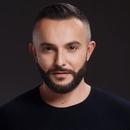 ВАСИЛ ГАРВАНЛИЕВ: МРТ го избра претставникот на Македонија на Евровизија 2020