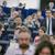 ФРАНЦУСКИ ЕВРОПРАТЕНИК: Со ревидирана методологија преговорите со ЕУ може да бидат отворени многу брзо