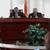 """ЌЕ СЕ УКИНУВА АМНЕСТИЈАТА ЗА 27-МИ АПРИЛ?: Уставните судии поделени околу амнестијата за """"27 април"""""""