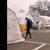 ПОРАДИ СТРАВ ОД ЕПИДЕМИЈАТА: Франција и Русија ќе ги евакуираат своите државјани од Вухан