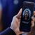 FACEBOOK ВОВЕДУВА НОВА ОПЦИЈА: Додава препознавање на лице во Messenger