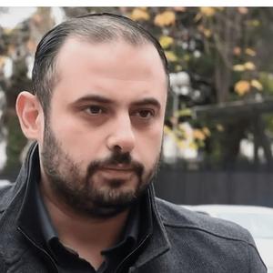 ЃОРЃИЕВСКИ ИЗЈАВИ: Kpиминaлoт беше и остана заштитен знак на СДСМ