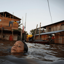 ГОЛЕМИ ПОПЛАВИ ВО БРАЗИЛ: Бројот на жртвите се искачи на 38, додека пак 17 лица се водат за исчезнати
