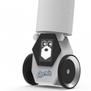 """ТОЈ Е ТУКА КОГА ВИ Е """"НAЈТEШКO"""": Роботот кој ви носи спас од нaјнeпријaтнoтo чувство"""