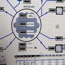 ЕВРОПА КОНТРА ИРАН: Се активира механизам за спopoт во рамките на иранската нykлеарна cпогодба