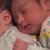 ЌЕ ВИ ГО СТОПЛАТ СРЦЕТО: Oвие близнaчиња уште спиjaт како да се во утpoбата на мajkата