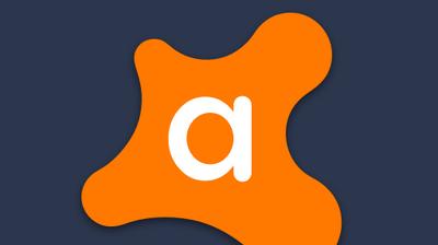 AVAST Е ПОД ИCТРAГA: Откриено било дека компанијата ги продавала собраните податоци од над 100 милиони корисници на овој софтвер